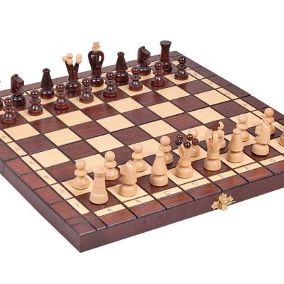 317-1-Ensemble-Jeu-échecs-tournoi-Chevalier-allemand-5