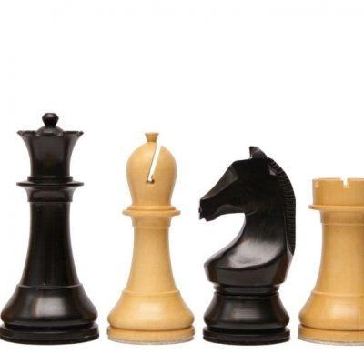 248-1-Jeux-Echecs-Blackmore-Bois-Buis-ébonisé