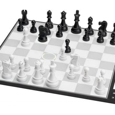 313-1-Echiquier-avec-notation-acajou-sycomore-taille-6-notation