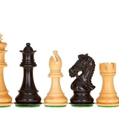 229-1-Jeux-Echecs-Classic-Bois-Acacia-Buis
