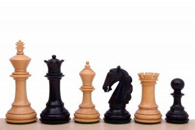 242-1-Jeux-Echecs-Kings-Bridal-Bois-Buis-Ebonisé