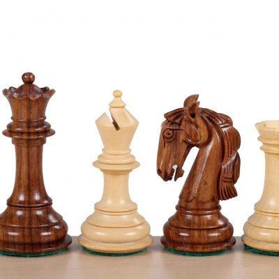 230-1-Jeux-Echecs-American-Classic-Bois-Acacia-Buis