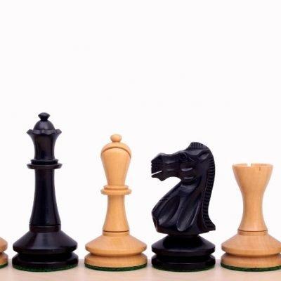 232-1-Jeux-Echecs-German-Knight-bois-Acacia-Buis
