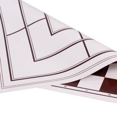 336-1-Echiquier-Roll-up-Demo-board-Vert-Blanc