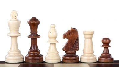 255-1-Jeux-Echecs-Derby-Knight-Bois-Padouk-Buis