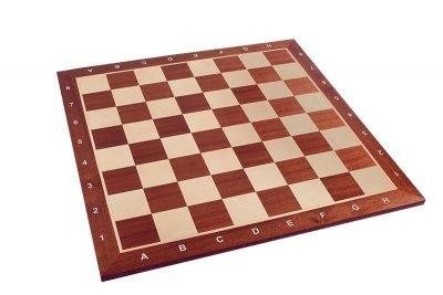 220-1-Echiquier-Electronique-DGT-E-board-Bluetooth-Bois-Noyer-Erable
