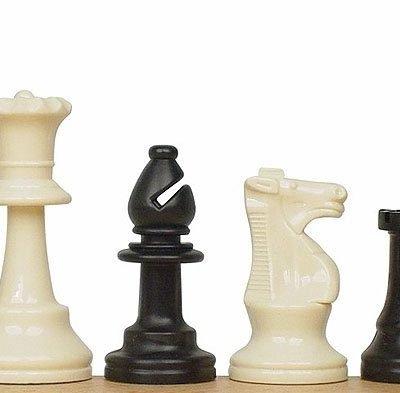 241-1-Jeux-Echecs-Supreme-Bois-Acacia-Buis