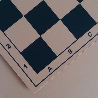 219-1-Echiquier-Electronique-DGT-E-board-Bluetooth-Bois-Palissandre-Erable