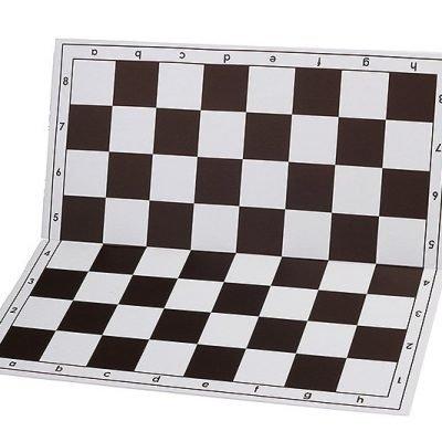 151-1-Echiquier-Table-Ronde-luxe-sans-pieces-Bois-Charme-Erable-Acajou